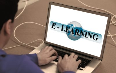 Thoughts on online learning