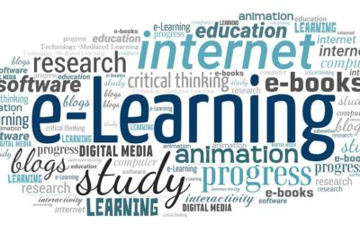 Online learning is not our problem